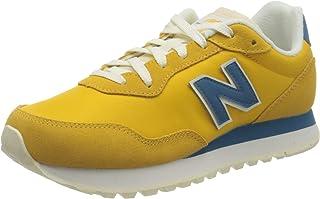 New Balance Wl527cca, Sneaker Donna