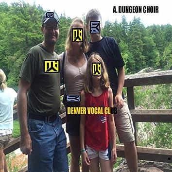 Denver Vocal Club