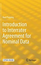Introduction to Interrater Agreement for Nominal Data