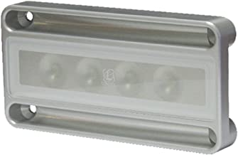 Lumitec Nevis Dimmable High Intensity Engine Room/Utility White Light 101070