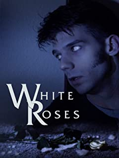 Best white rose film Reviews