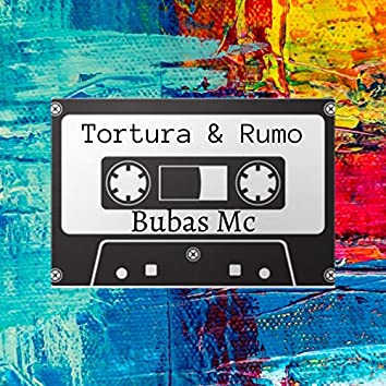 Tormento & Rumo