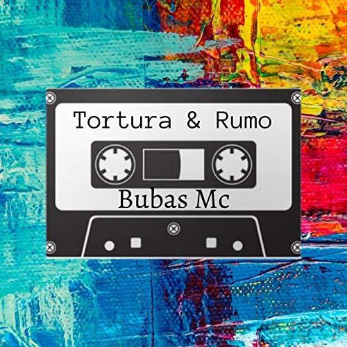 BUBAS MC