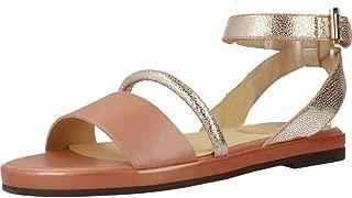 Amazon.it: sandali donna geox Includi non disponibili