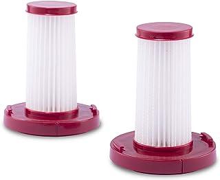 掃除機用HEPAフィルター 交換用 サイクロン式 スティッククリーナー 用 iTvanila-C1