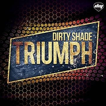Triumph (Original Mix)