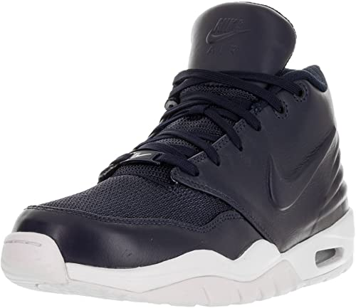 Nike Nike Nike Air Entertrainer, Chaussures de Sport Homme 092
