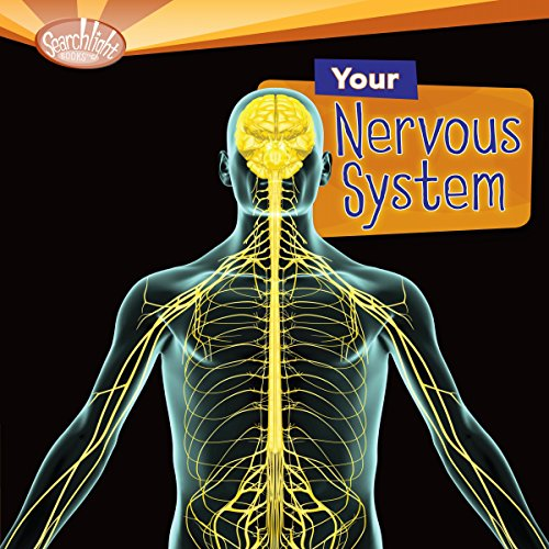 Your Nervous System cover art