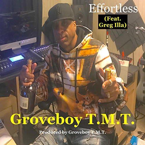 Groveboy T.M.T.
