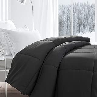Best grey tapestry comforter Reviews
