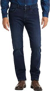 Pioneer Men's Eric Jeans
