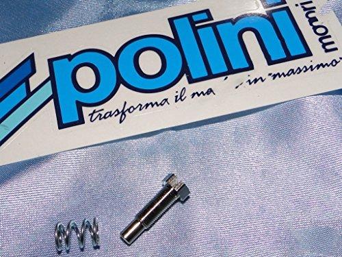 vis ressort d'ajustement minimum POLINI CAR CP21/23/24 (3430008)
