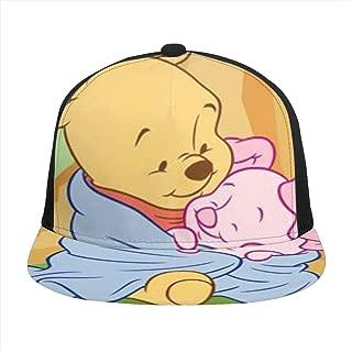 hip hip pooh ray winnie the pooh