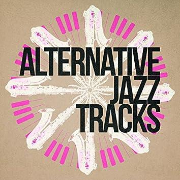Alternative Jazz Tracks