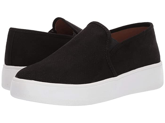 4702cc6f517 Steve Madden Gracy Slip-on Sneaker | 6pm