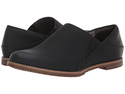 EuroSoft Everett (Black) Women