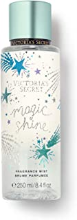 Victoria's Secret Star struck Fragrance Body Mist Magic Shine, 250 ml