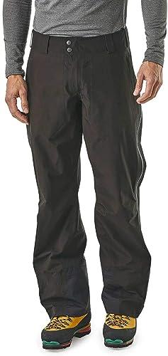 Triolet Pants - Pantalon Alpinisme Homme