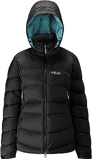Rab Ascent Jacket - Women's