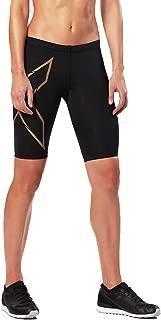 Women's Elite MCS Compression Shorts