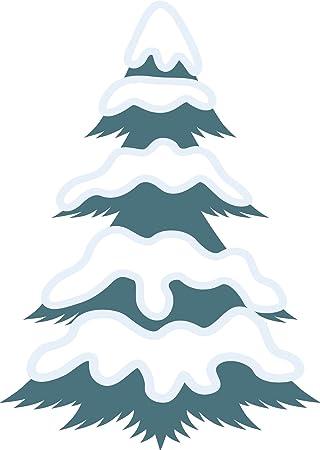 Amazon Com Beautiful Colorful Season Tree Cartoon Art Vinyl Decal Sticker 4 Tall Winter Automotive Download 100,879 cartoon tree winter stock illustrations, vectors & clipart for free or amazingly low rates! amazon com
