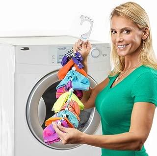 Best sock laundry organizer Reviews