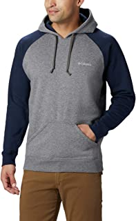 Best columbia hart mountain ii hoodie Reviews