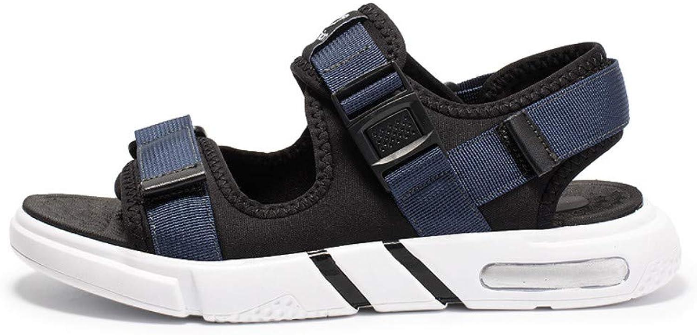 Flip-Flops Outdoor Sports Sandalsnew Sandals, Summer Sandals, Rubber Sole