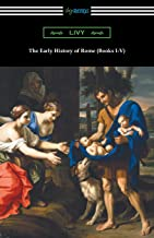 Best livy the early history of rome summary Reviews