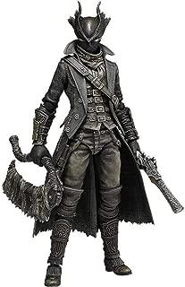 lkw-love Bloodborne: Figurine Figurine Figurine Figurine Figure De Figma - Haut 15 cm