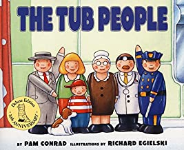 Best the tub people book Reviews