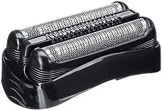 Amazon.es: Braun 320s4 - Cabezales de repuesto para afeitadoras eléctricas / Afeitadoras el...: Belleza