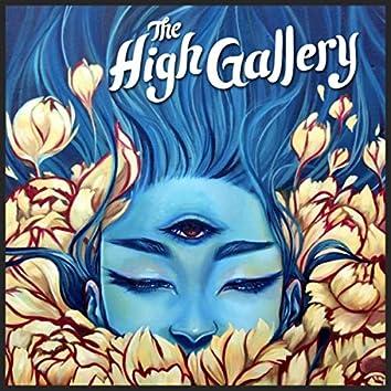 The High Gallery III