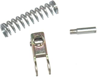 Enfield County Gear Selector Shifter Ratchet Spring + Pin + Replacement Kit Vespa Scooter