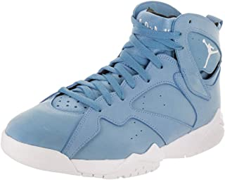 purchase cheap 55e39 80352 Air Jordan 7 Retro