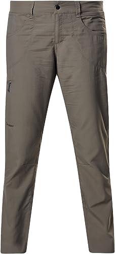 Berghaus Navigator 2.0 Pantalon de Marche Femme, Bungee Cord, FR   2XL (Taille Fabricant   18 31)