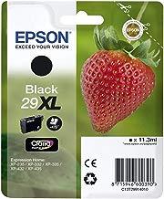 Epson C13T29914022 - Cartucho de tinta