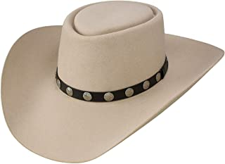 949214cd1 Amazon.com: $200 & Above - Cowboy Hats / Hats & Caps: Clothing ...