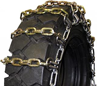 Quality Chain A1034 Cable Chain
