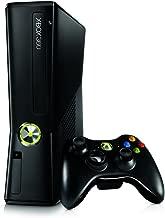 Japanese Xbox 360 4 GB NTSC-J NTSCJ Japan Import Version Console System