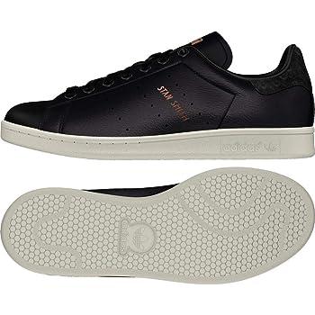 chaussure adidas femme noir