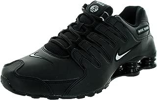 Men's Shox NZ Running Shoes