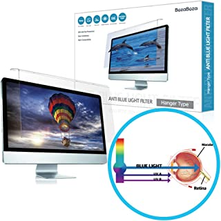 Best anti blue light monitor Reviews