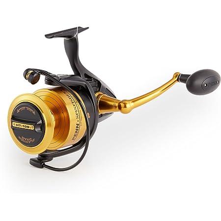 Penn 1259878 Spinfisher V Spinning Fishing Reel, 7500
