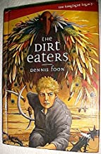 The Dirt Eaters (Third Printing)