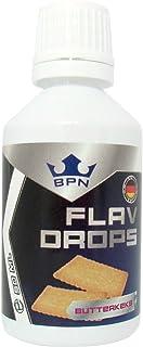 Body Performance Nutrition–flavdrop