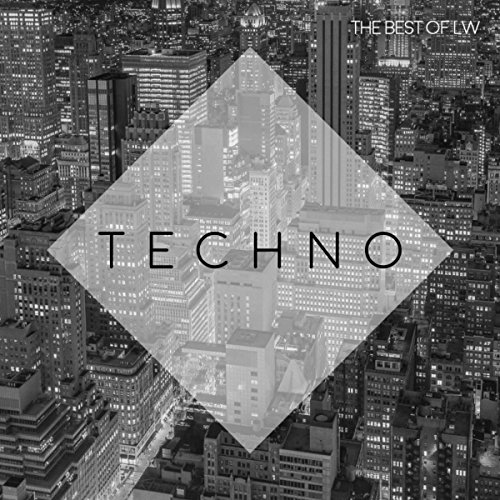 Cthulhu (Original Mix)
