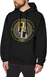 Best rich gang hoodie Reviews
