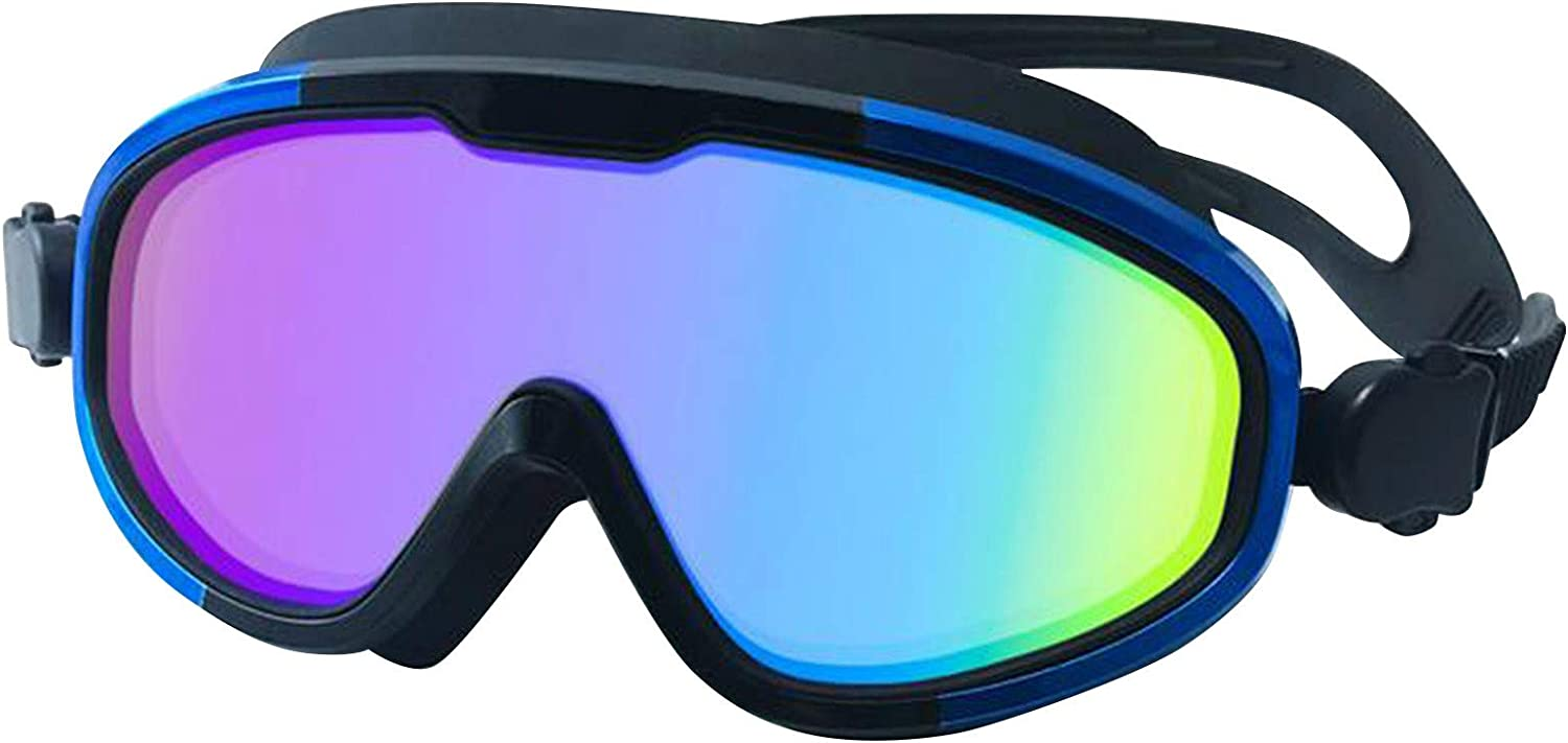 Swim Goggles Challenge the lowest price for Adults Anti-fog Visio Sale item Waterproof Anti-uv Clear