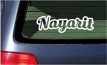 tepic nayarit mexico